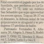 19911202 Correo
