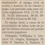 19911215 Correo