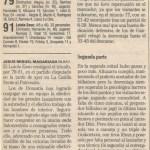 19920112 Correo