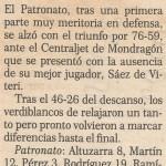 19920315 Correo