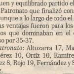 19920323 Correo