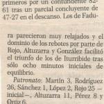 19920327 Correo