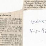 19920504 Correo