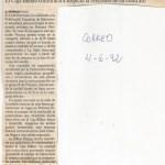 19920604 Correo