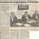19920708 Correo