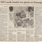 19921012 Deia