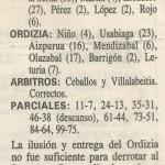 19921123 Egin
