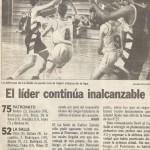19930111 Egin
