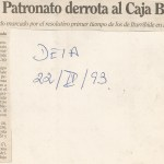19930221 Deia