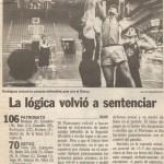 19930315 Egin