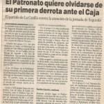 19930327 Correo