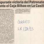 19930328 Correo