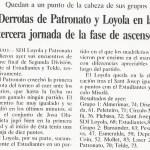 19930610 Mundo