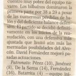 19931025 Correo