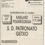 19931126 Deia
