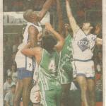 1994-95 19941010 Diario de Burgos.