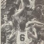 1994-95 19950213 Mundo