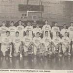 1994-95 BILBAO PATRONATO EBA. Egin 1994 08 17 Egin