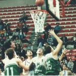 1995-96 EBA Bilbao Patronato g
