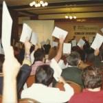 1995 Asamblea general c