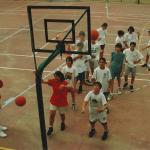 1996 Julio Campus Patronato Col. Vizcaya g