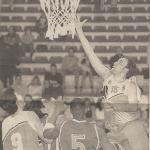 19960200 Deia EBA jugador EDUARDO PASCUAL