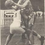 19960419 Egin EBA jugador ENRIQUE HERMOSILLA