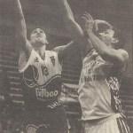 19960513 Egin EBA jugador WILLELMO VILLAR