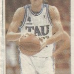 19990809 Mundo Deportivo