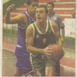 20010930 Mundo Deportivo.