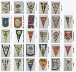 zzz colección banderines0004