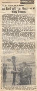 19700826 El Correo