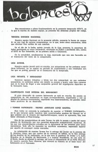 19701200 Revista Patro