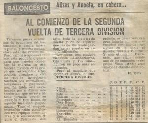 19710127 El  Correo