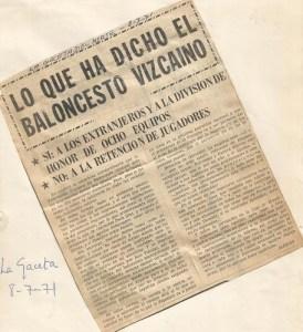 19710708 La Gaceta