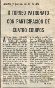 19710924 El Correo