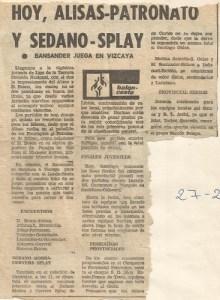 19720227 Santander