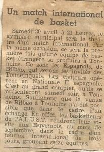 19720429 Francia1