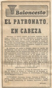 19721010 Gaceta