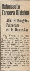 19730210 Burgos..