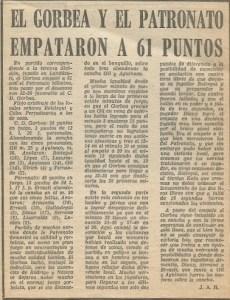 19730227Correo Alava