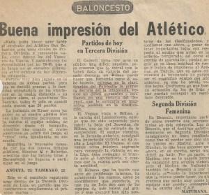 19731021 Diario Vasco
