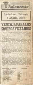 19731023 Gaceta