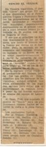 19731119 Hoja del Lunes