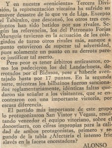 19740205 Gaceta0001