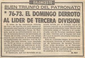 19740307 Correo