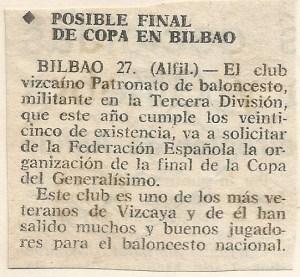 19740928 Marca