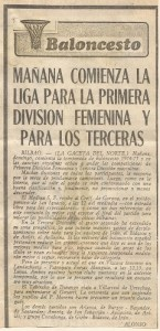 19741012 Gaceta