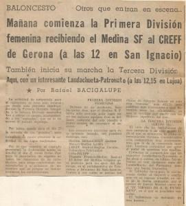 19741012 Hierro