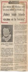 19741019 Gaceta